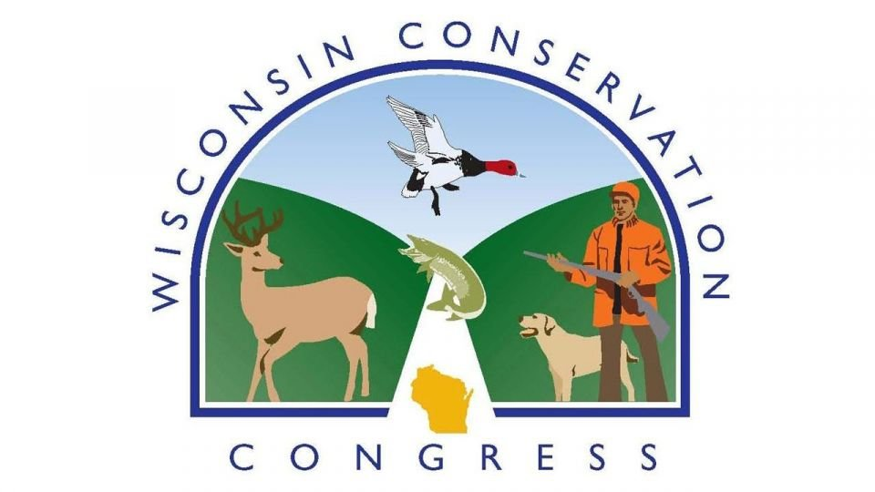 conservation congress logo