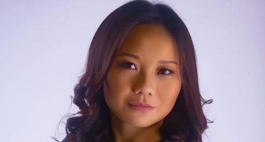 Councilwoman Mai Xong