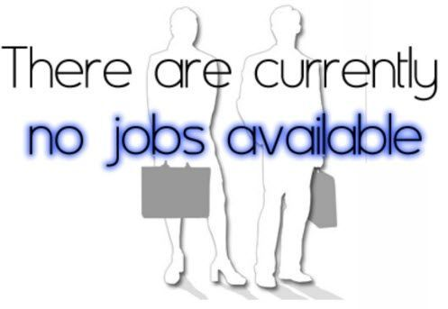 Actually there is a Jobs Problem, Gov: WI Trails Midwest Neighbors in Job  Openings | WisCommunity
