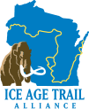 Ice Age Trails Alliance