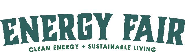 Energy Fair