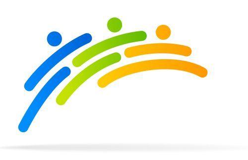 Wis.community logo