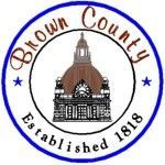Brown County Logo