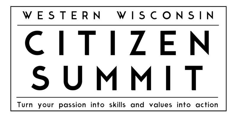 Citizen Summit Logo