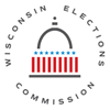 elections commission logo