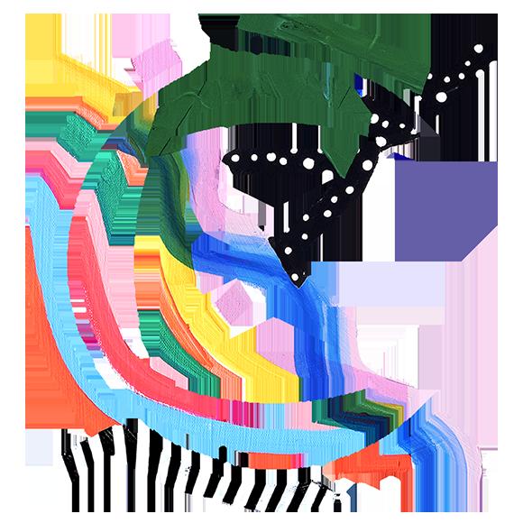 Eaux Claires Logo