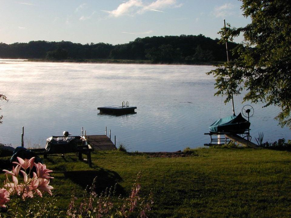 Lake Beulah