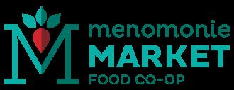 MMFC Logo