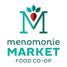 Menomonie Market Logo