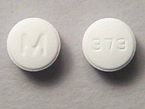 plaquenil tablets