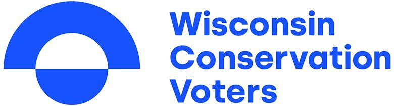 conservation voters logo