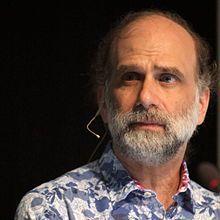 Bruce Schneier